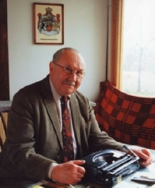 Duke of Mecklenburg-Stargard